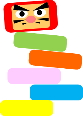 daruma01_52