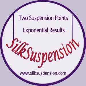 SilkSuspensionLogoNEWcropped