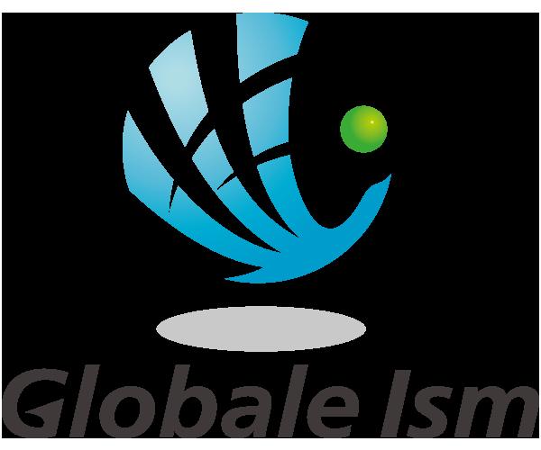 株式会社 Globale Ism